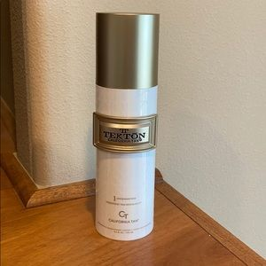 Tekton California Tan Tanning Lotion